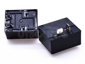 HF2160-1A-24DE