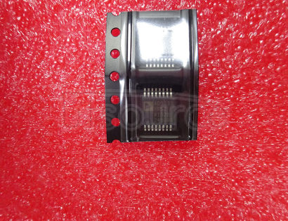 AD5933YRSZ 1  MSPS   12-Bit   Impedance   Converter,   Network   Analyzer