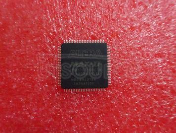 EPM570T100C3N