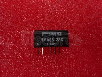 NMA0512SC