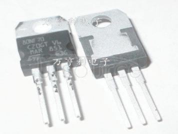 80NF70