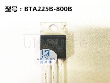 BTA225-800B