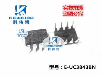 E-UC3843BN