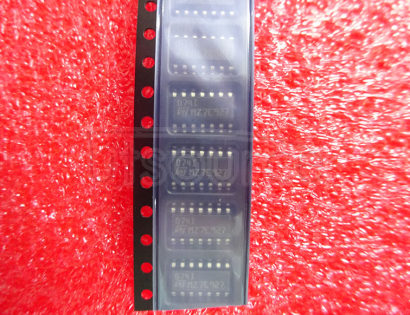 STMicroelectronics TL074IDT