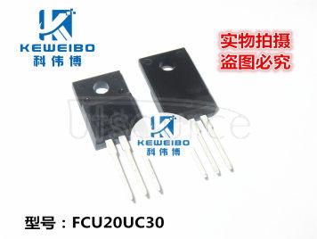 FCU20UC30