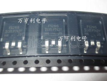 F5210S