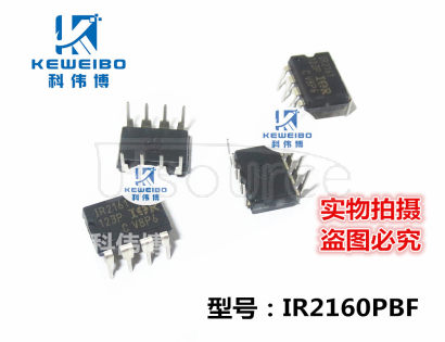 IR21844S IC DRIVER HIGH/LOW SIDE 14-SOIC