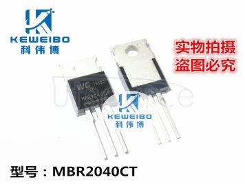 MBR2040CT=WG