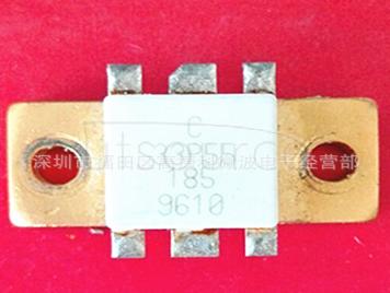 33P55