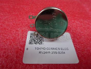 Tokyo Cosmos Elec RV24YN20S-B204