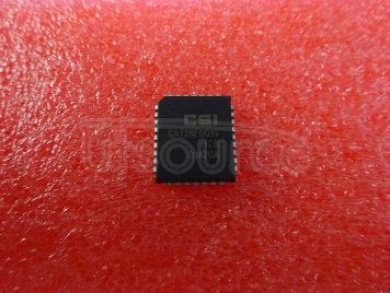 CAT28F001G-12B