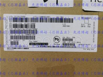 IP1201TRPBF