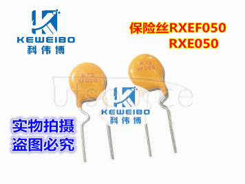 RXEF050 RXE050 made in China