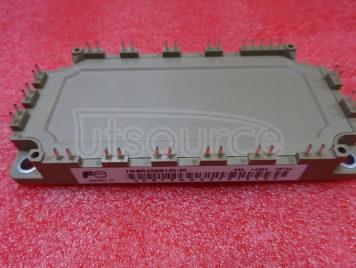 7MBR35SB-140-50