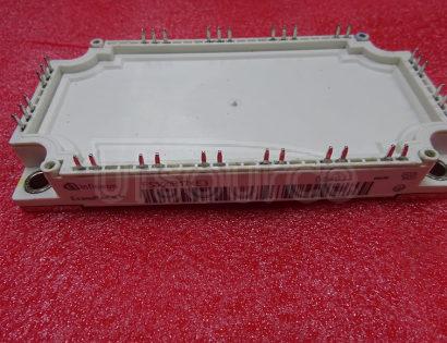 FS100R17KE3 IGBT-Wechselrichter  /  IGBT-inverter