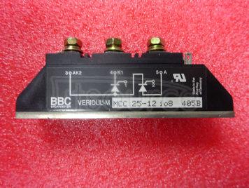 MCC25-12io8