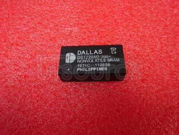 DS1220AD-200