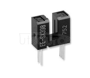 EE-SX398 SSSX398 DIP5 OMRON