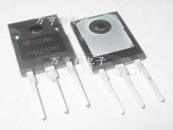 11N120CND