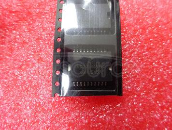 MC33186VW1