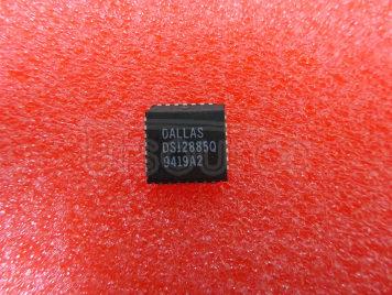 DS12885Q