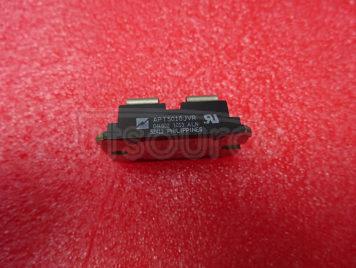 APT5010JVR