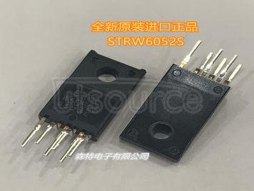 STRW6052S