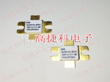BLF6G15L-40RN