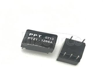 PT21-1266A