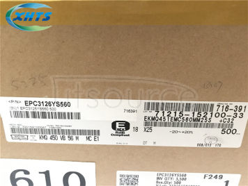 NIPPON CHEML-CON EKMQ451EM560MM25S DIP Capacitors KMQ 450V56UF 18X25