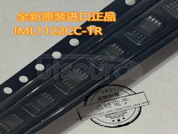 IML1122CC-TR