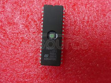 M27C1001-12F6