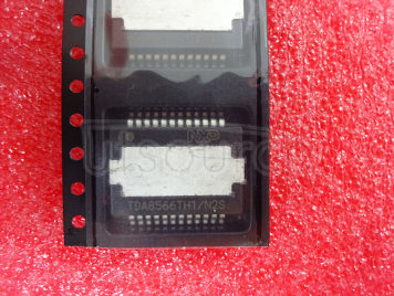 TDA8566TH1/N2S,118