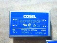 ZUS1R52405