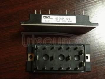 6DI15A-120
