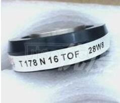 T178N16TOF