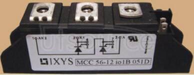 MCC56-12I01B