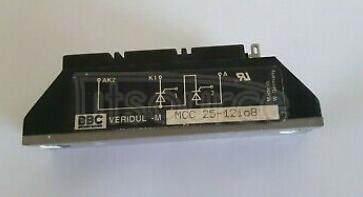 MCC25-12I08