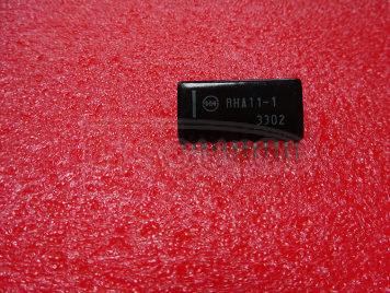 RHA11-1