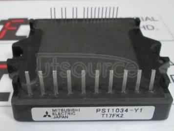 PS11034-Y1