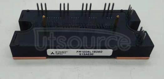 PM100RL1B060