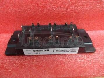 QM20TD-H-304