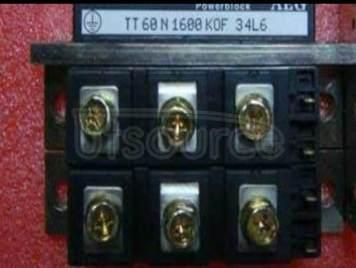 TT60N1600KOF