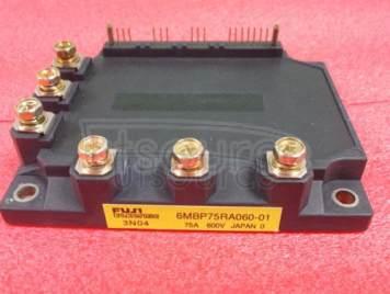 6MBP75RA060-01A50L-0001-0305