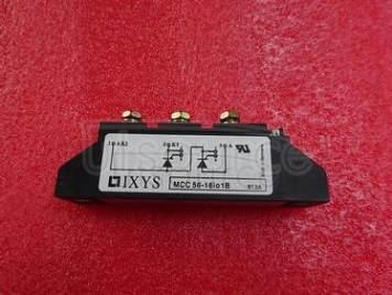 MCC56-16I01B