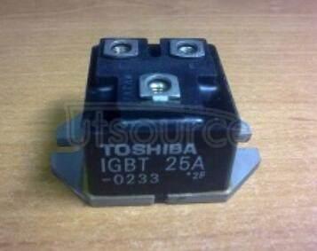 IGBT25A-0233