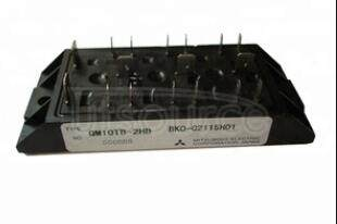 QM10TB-2H