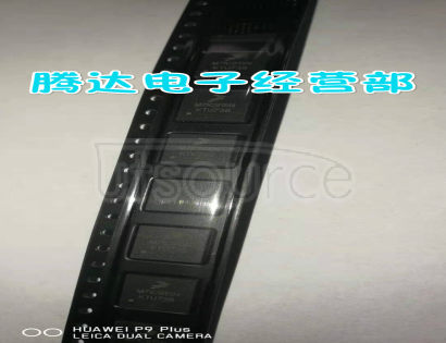 MW7IC915NT1 RF  LDMOS   Wideband   Integrated   Power   Amplifier