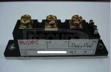 TT46N12LOF