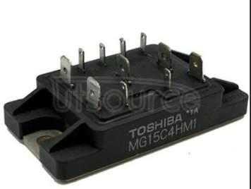 MG15C4HM1